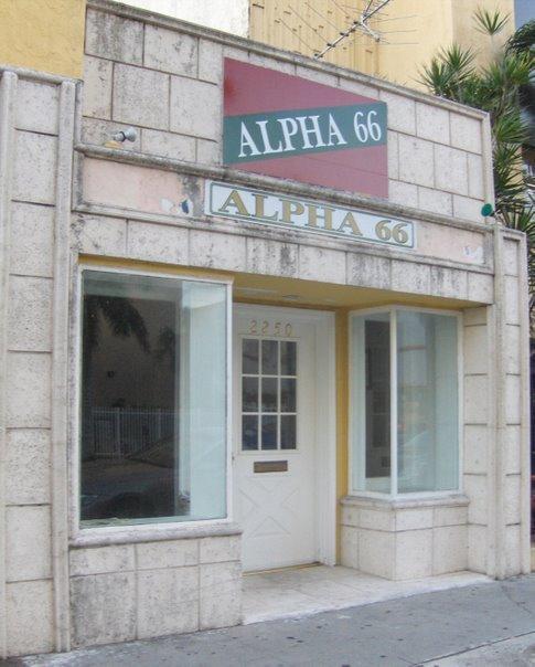 alpha-66