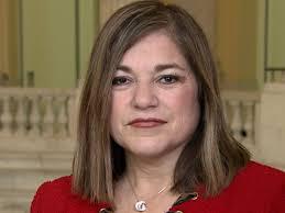Loretta Sánchez