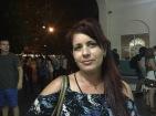 Agnieska Hernández