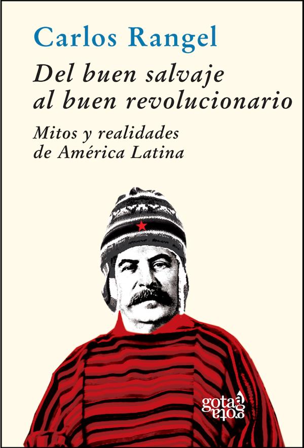 Del_buen_salvaje