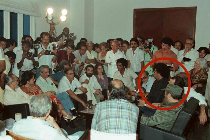 fidel_castro-silvio_rodriguez-pablo_milanes-cuba-1984