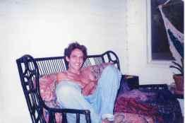 Miami, Spring Gardens, 1999