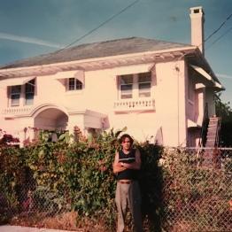 Villa Verde, 1999
