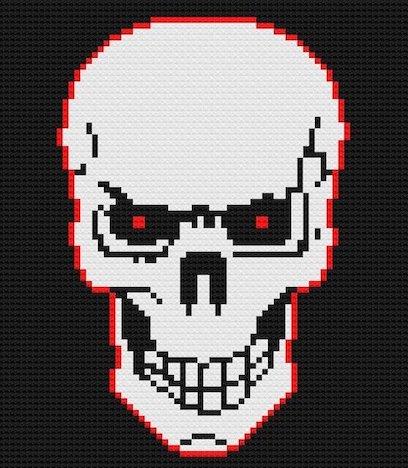 Listing+Skull+Red+Eyes.JPG